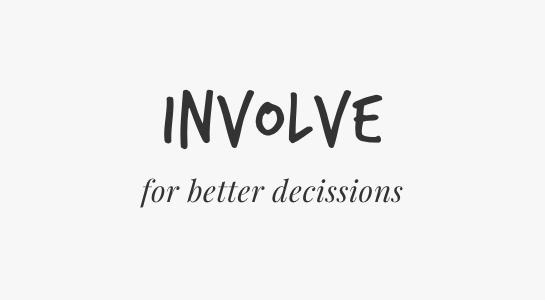 involveForbetterDecission_HvorforIndragelse